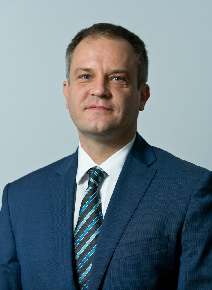 Kierownik Katedry: dr hab. n. med. Rafał Czajkowski, prof. UMK
