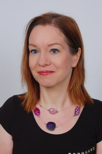 Kierownik Zakładu: dr hab. Karolina Szewczyk-Golec