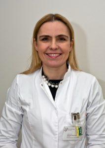 dr hab. n. med. Katarzyna Wawrzyniak
