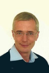 dr hab. n. med. Piotr Kopiński