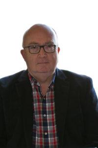 dr hab. n. med. Maciej Śniegocki