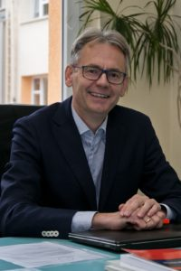 dr n. med. Krzysztof Buczkowski