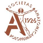Bydgoski Oddział Polskiego Towarzystwa Anatomicznego