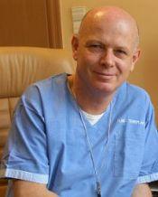 prof. dr hab. n. med. Zbigniew Włodarczyk