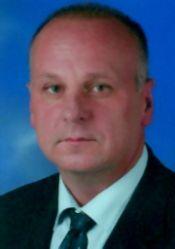 prof. dr hab. n. med. Roman Makarewicz